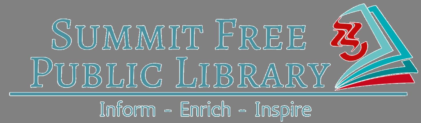 Summit Library