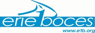 Lumos Learning Library Program
