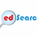 EdSearch Logo