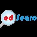 EdSearch Logo