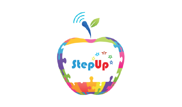 Lumos online Step Up Program is designed to Improve student Achievement in the Grade 9 ACTASPIRE Assessment Click Here To Learn More