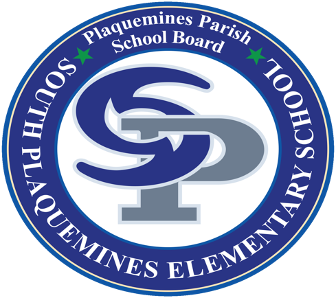 South Plaquemines Elementary School