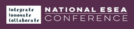 2019 National ESEA Conference at Kansas Convention Center
