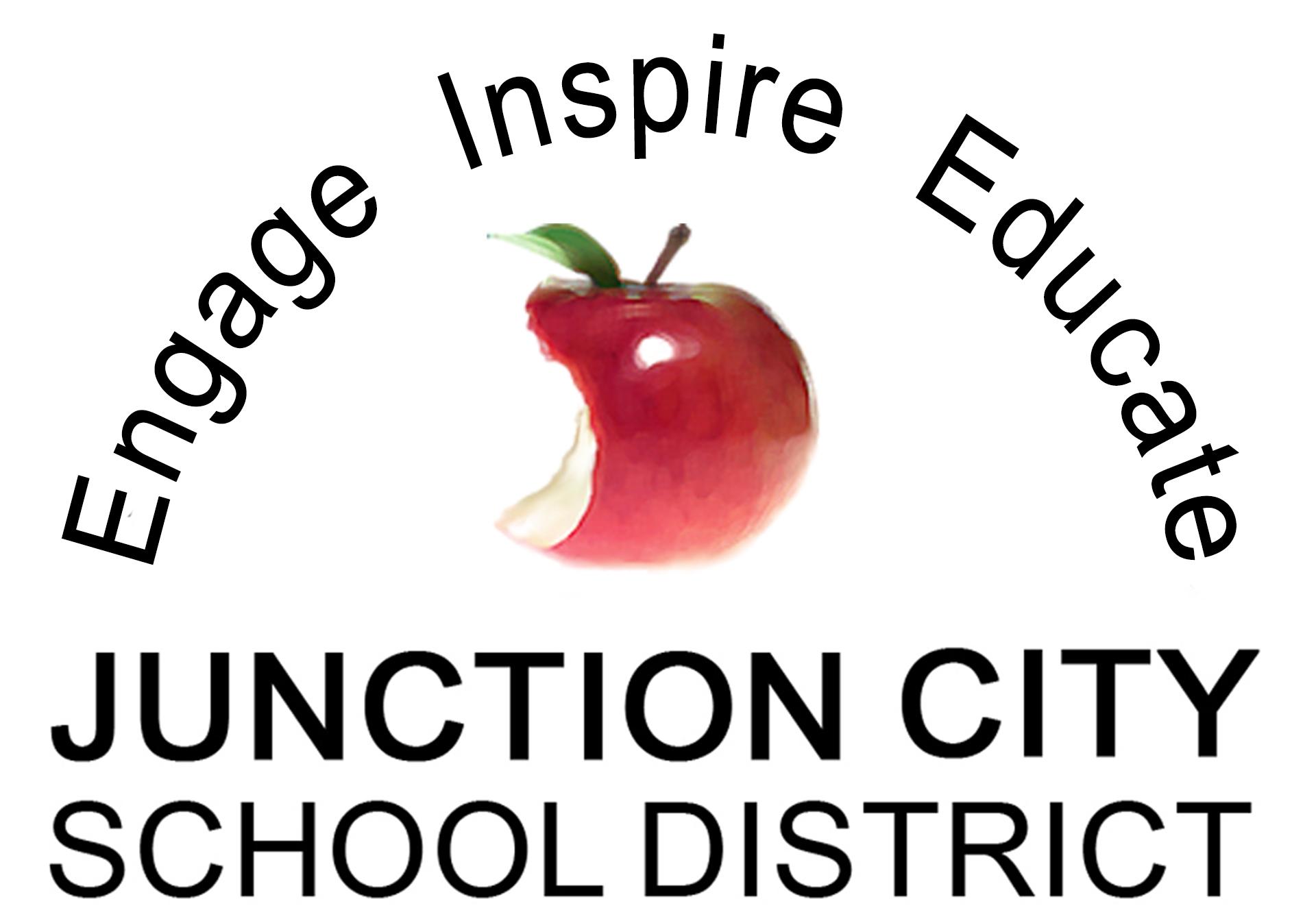 JUNCTION CITY SCHOOL DISTRICT
