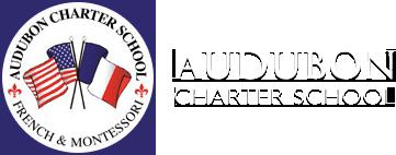 Audubon Charter School