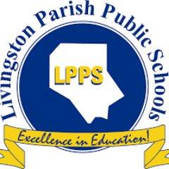 Frost Elementary (Livingston Parish Public Schools)