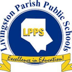 Frost Elementary (Livingston Parish Public Schools)