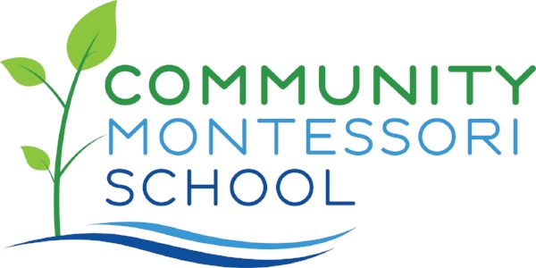 Community Montessori School