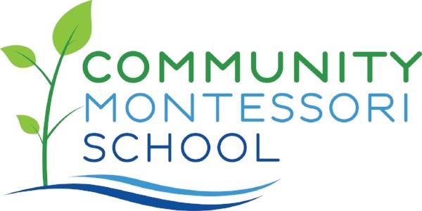 Community Montessori School
