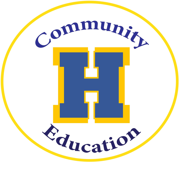 Hampton School District