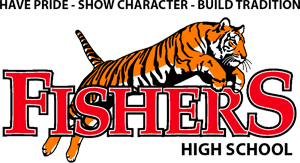 Fisher Junior High