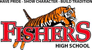 Fisher Junior High