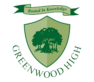 Greenwood Public School District Administrative Office