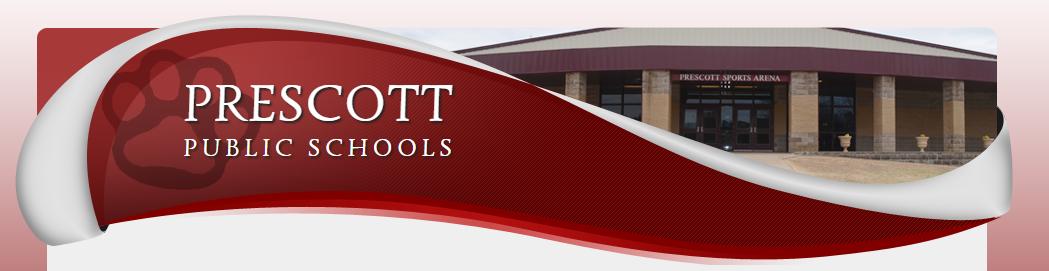 Prescott School District