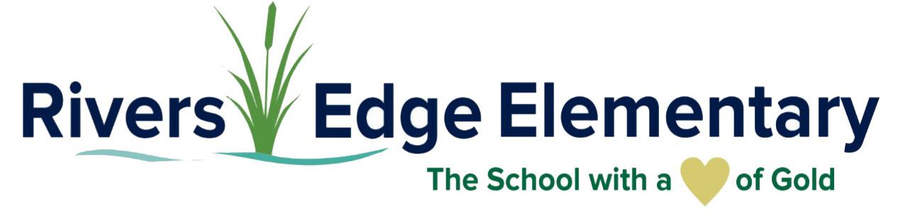 Rivers Edge Elementary