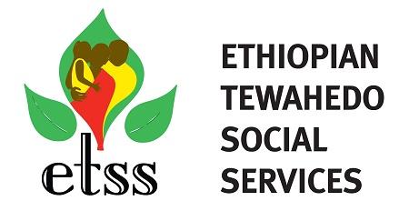 Ethiopian Tewahedo Social Services (ETSS)