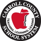 Carroll County - Rica Elem School
