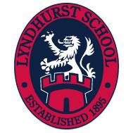 Lyndhurst Board of Education