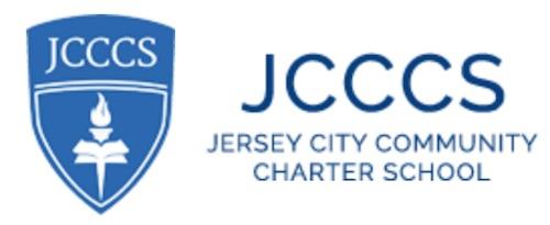 Jersey City Community Charter School