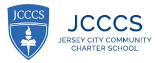 Jersey City Community Charter School
