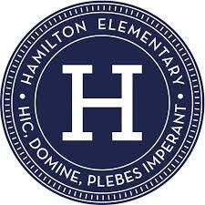 Hamilton Elementary