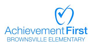 Achievement First Brownsville Charter School