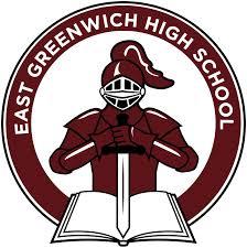 Greenwich Junior-Senior High School