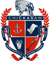 Chickasaw County School District