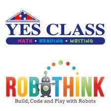 Yesclass/ Robothink