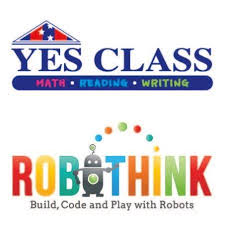 Yesclass/ Robothink