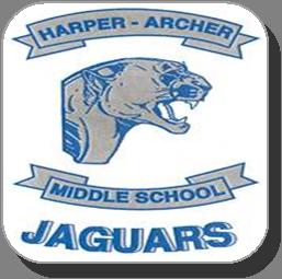 Harper-archer Middle School