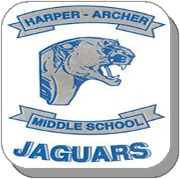 Harper-archer Middle School