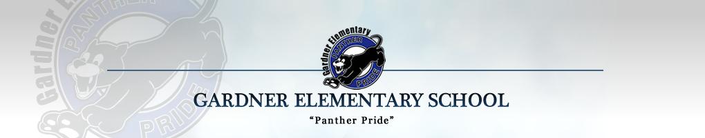 Gardner Elementary School
