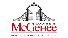 McGehee High School