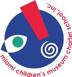 Miami's Children's Museum Charter school