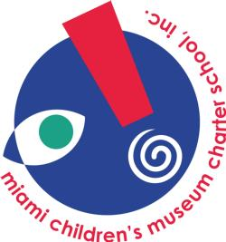 Miami's Children's Museum Charter school