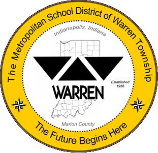 MSD of Warren Township