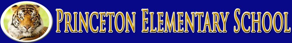 Princeton Elementary School