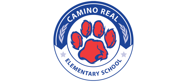 Camino Elementary