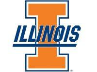 Illinois School