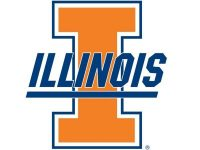 Illinois School width=