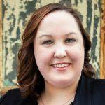 Dr. Amy Lynn Mount