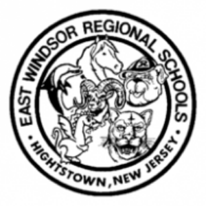 East windsor regional school