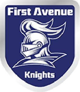 first avenue knights