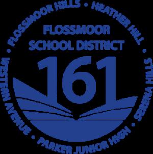 flossmoor school district
