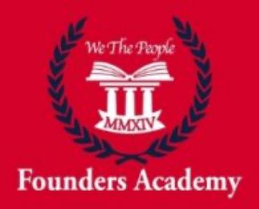 founders academy