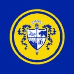 Lumos customers logo school 2