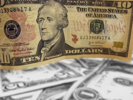 One Thousand Ways To Make Money