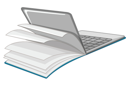 Online book marketplace