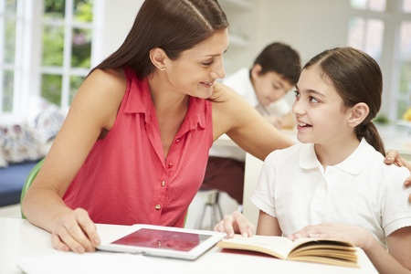 emotional empathy for students - back to school activities for teachers